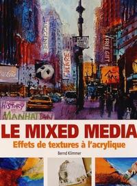 Le Mixed Media.pdf