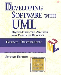 Icar2018.it Developing software with UML. Object-oriented analysis and design in practice, 2nd edition Image