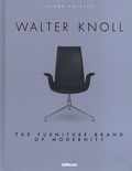 Bernd Polster - Walter Knoll - The Furniture Brand of Modernity.