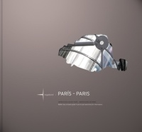 Paris, impressions de Paris.pdf