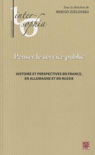 Penser le service public.pdf