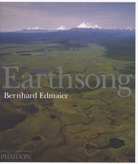 Bernhard Edmaier - Earthsong.