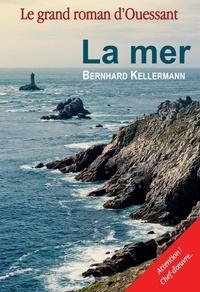 Téléchargement de livres open source La mer