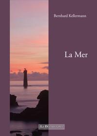 Deedr.fr La mer Image
