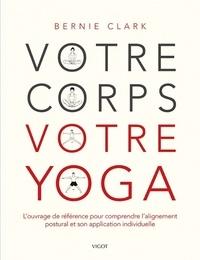 Coachingcorona.ch Votre corps votre yoga Image