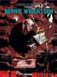 Bernie Wrightson - Bernie Wrightson.