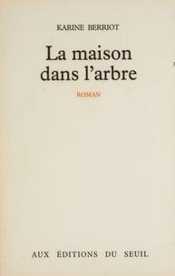 Berriot - Les Luttes de classes en U.R.S.S  Tome  2 - Les Luttes de classes en U.R.S.S., 1923-1930.