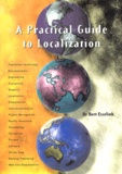 Bert Esselink - A Practical Guide to Localization.