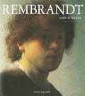 Bert-W Meijer - Rembrandt.