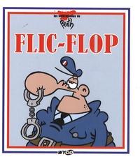 Berth - Flic-flop.