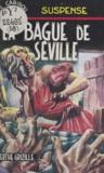 Berthe Grizille - La bague de Séville.