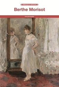 Berthe Morisot.pdf