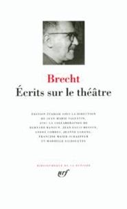Ecrits sur le théâtre.pdf