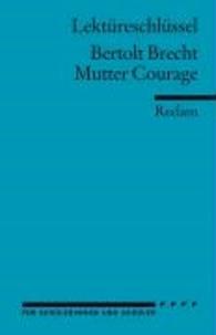 Mutter Courage. Lektüreschlüssel für Schüler.pdf