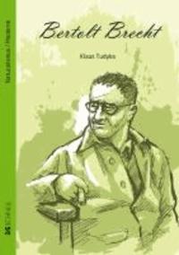 Bertolt Brecht - Biografien für Liebhaber.