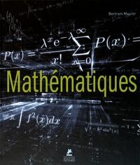 Mathématiques - Le monde fascinant des chiffres.pdf