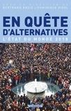 Bertrand Badie et Dominique Vidal - En quête d'alternatives - L'état du monde.