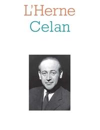 Bertrand Badiou et Clément Fradin - Paul Celan.