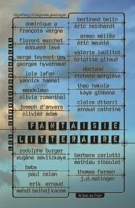 Fantaisie littéraire.pdf