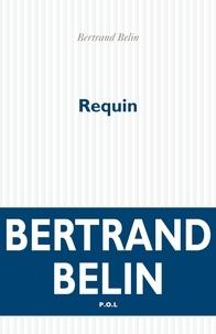 Bertrand Belin - Requin.