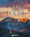 Bertrand Bodin - La Vallée des Loups.