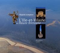 Birrascarampola.it L'Ille-et-Vilaine en Haute-Bretagne Image