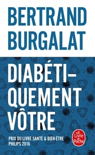 Diabétiquement vôtre.pdf