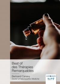 Best of des thérapies remarquables.pdf