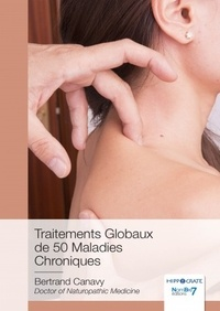 Traitements globaux de 50 maladies chroniques.pdf