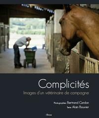 Complicités - Images dun vétérinaire de campagne.pdf