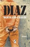 Bertrand Chavin - Diaz.