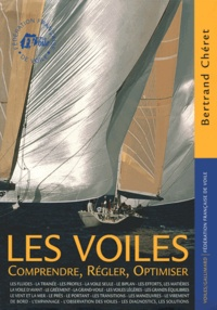 Bertrand Cheret - .