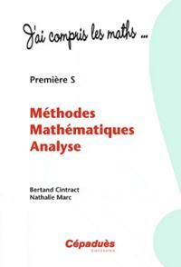 Méthodes mathématiques analyse.pdf