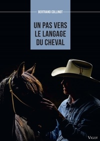 Cjtaboo.be Un pas vers le langage du cheval - Un parcours personnel avec les chevaux Image