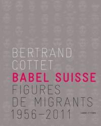 Babel Suisse - Figures de migrants 1956-2011.pdf
