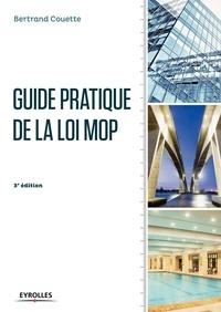 Guide pratique de la loi MOP.pdf