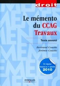 Le mémento du CCAG Travaux - Texte annoté.pdf