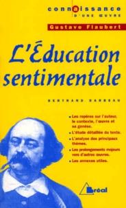 Bertrand Darbeau - .