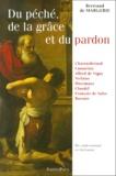 Bertrand de Margerie - .