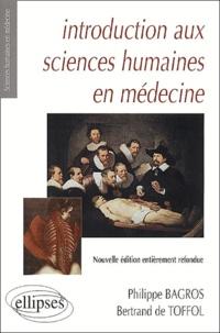 Introduction aux sciences humaines en médecine.pdf
