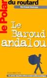 Bertrand Delcour - .