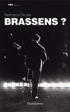 Bertrand Dicale - Brassens  ?.