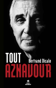 Histoiresdenlire.be Tout Aznavour Image