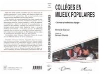 Bertrand Dubreuil - .