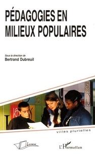 Bertrand Dubreuil et  Collectif - .