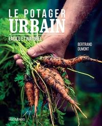 Le potager urbain - Facile et naturel.pdf
