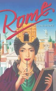 Rome - Mon histoire.pdf