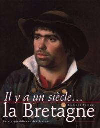 Bertrand Frélaut - .