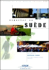 Exporter en Suède.pdf