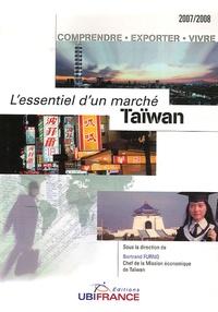 Taïwan.pdf